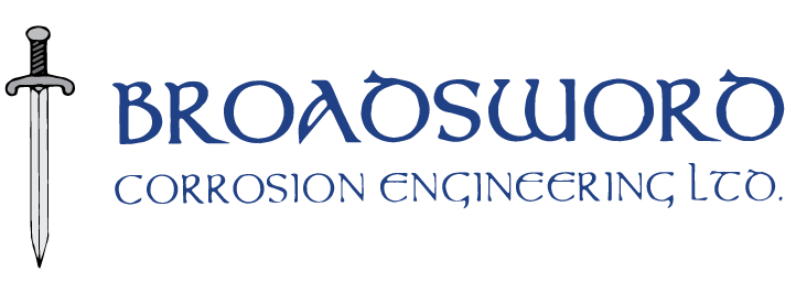 Broadsword Corrosion Engineering